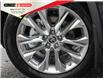 2021 Toyota Highlander Limited (Stk: 133881) in Milton - Image 8 of 23