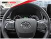 2021 Toyota Highlander Limited (Stk: 133881) in Milton - Image 13 of 23