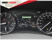 2021 Toyota Highlander Limited (Stk: 133881) in Milton - Image 14 of 23