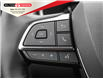 2021 Toyota Highlander Limited (Stk: 133881) in Milton - Image 15 of 23