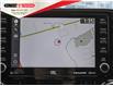 2021 Toyota Highlander Limited (Stk: 133881) in Milton - Image 18 of 23