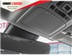 2021 Toyota Highlander Limited (Stk: 133881) in Milton - Image 19 of 23
