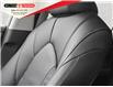 2021 Toyota Highlander Limited (Stk: 133881) in Milton - Image 20 of 23