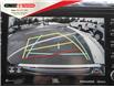 2021 Toyota Highlander Limited (Stk: 133881) in Milton - Image 23 of 23