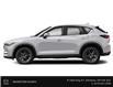 2021 Mazda CX-5 GX (Stk: 37600) in Kitchener - Image 2 of 9