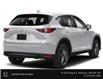 2021 Mazda CX-5 GX (Stk: 37600) in Kitchener - Image 3 of 9
