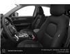 2021 Mazda CX-5 GX (Stk: 37600) in Kitchener - Image 6 of 9