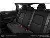 2021 Mazda CX-5 GX (Stk: 37600) in Kitchener - Image 8 of 9