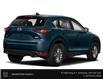 2021 Mazda CX-5 GS (Stk: 37602) in Kitchener - Image 3 of 9