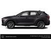 2021 Mazda CX-5 GS (Stk: 37607) in Kitchener - Image 2 of 9