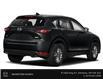 2021 Mazda CX-5 GS (Stk: 37652) in Kitchener - Image 3 of 9