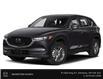 2021 Mazda CX-5 GS (Stk: 37653) in Kitchener - Image 1 of 9