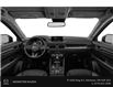 2021 Mazda CX-5 GS (Stk: 37653) in Kitchener - Image 5 of 9