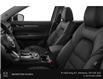 2021 Mazda CX-5 GS (Stk: 37653) in Kitchener - Image 6 of 9