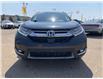 2018 Honda CR-V Touring (Stk: B7985) in Saskatoon - Image 2 of 17