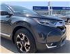 2018 Honda CR-V Touring (Stk: B7985) in Saskatoon - Image 3 of 17