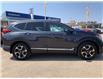 2018 Honda CR-V Touring (Stk: B7985) in Saskatoon - Image 4 of 17