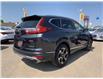 2018 Honda CR-V Touring (Stk: B7985) in Saskatoon - Image 5 of 17