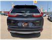 2018 Honda CR-V Touring (Stk: B7985) in Saskatoon - Image 6 of 17