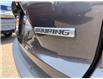 2018 Honda CR-V Touring (Stk: B7985) in Saskatoon - Image 7 of 17
