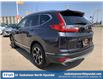 2018 Honda CR-V Touring (Stk: B7985) in Saskatoon - Image 8 of 17