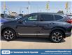 2018 Honda CR-V Touring (Stk: B7985) in Saskatoon - Image 9 of 17