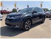 2018 Honda CR-V Touring (Stk: B7985) in Saskatoon - Image 10 of 17
