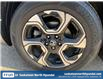 2018 Honda CR-V Touring (Stk: B7985) in Saskatoon - Image 11 of 17