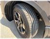 2018 Honda CR-V Touring (Stk: B7985) in Saskatoon - Image 12 of 17