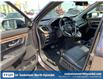 2018 Honda CR-V Touring (Stk: B7985) in Saskatoon - Image 13 of 17