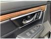 2018 Honda CR-V Touring (Stk: B7985) in Saskatoon - Image 14 of 17