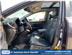 2018 Honda CR-V Touring (Stk: B7985) in Saskatoon - Image 15 of 17