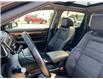 2018 Honda CR-V Touring (Stk: B7985) in Saskatoon - Image 16 of 17