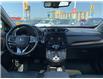 2018 Honda CR-V Touring (Stk: B7985) in Saskatoon - Image 17 of 17