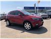 2017 Buick Encore Essence (Stk: B7989) in Saskatoon - Image 2 of 15