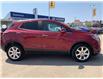 2017 Buick Encore Essence (Stk: B7989) in Saskatoon - Image 3 of 15