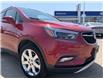2017 Buick Encore Essence (Stk: B7989) in Saskatoon - Image 4 of 15