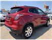 2017 Buick Encore Essence (Stk: B7989) in Saskatoon - Image 5 of 15