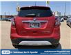 2017 Buick Encore Essence (Stk: B7989) in Saskatoon - Image 6 of 15