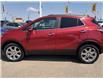 2017 Buick Encore Essence (Stk: B7989) in Saskatoon - Image 8 of 15