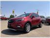 2017 Buick Encore Essence (Stk: B7989) in Saskatoon - Image 9 of 15