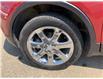 2017 Buick Encore Essence (Stk: B7989) in Saskatoon - Image 10 of 15