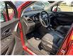 2017 Buick Encore Essence (Stk: B7989) in Saskatoon - Image 11 of 15