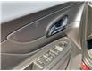 2017 Buick Encore Essence (Stk: B7989) in Saskatoon - Image 12 of 15
