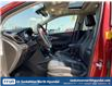 2017 Buick Encore Essence (Stk: B7989) in Saskatoon - Image 13 of 15