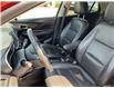 2017 Buick Encore Essence (Stk: B7989) in Saskatoon - Image 14 of 15