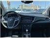 2017 Buick Encore Essence (Stk: B7989) in Saskatoon - Image 15 of 15