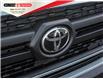 2021 Toyota RAV4 Trail (Stk: 217776) in Milton - Image 9 of 11