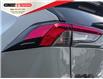 2021 Toyota RAV4 Trail (Stk: 217776) in Milton - Image 11 of 11