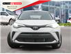 2021 Toyota C-HR LE (Stk: 124062) in Milton - Image 2 of 23